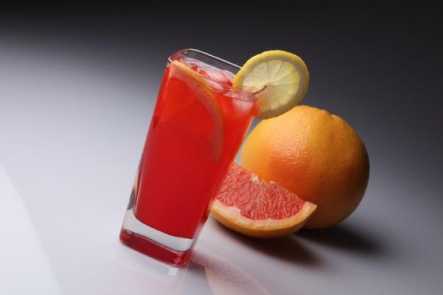Сок tamara из грейпфрута 1 литр